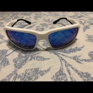 Costa Fantail 580G sunglasses